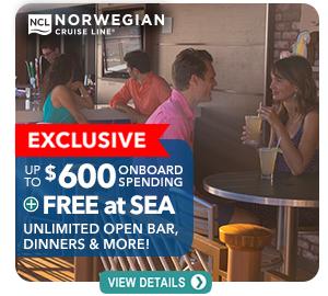 norwegian-free-at-sea