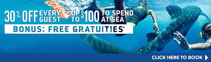 free-at-sea