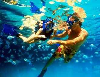 xelha-park-all-fun-inclusive-hotel-xcaret-mexico