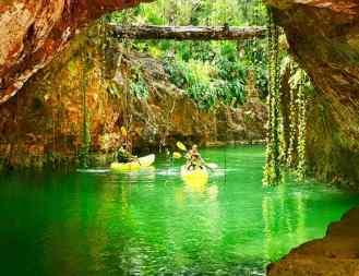xenotes-tour-all-fun-inclusive-hotel-xcaret-mexico