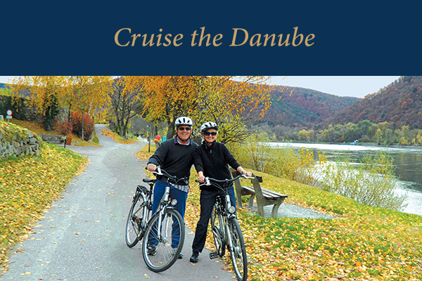 cruise_the_danube