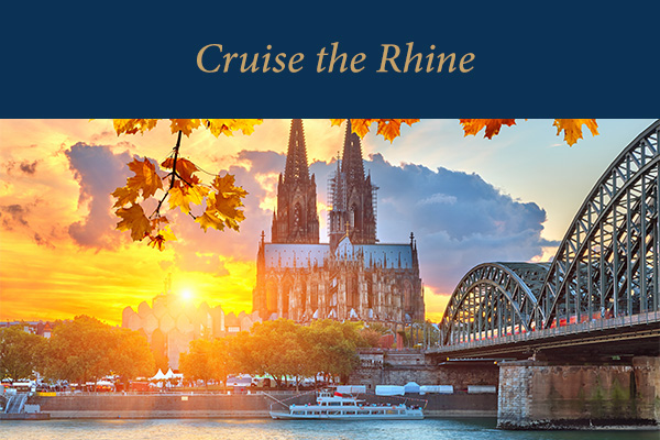 cruise_the_rhine