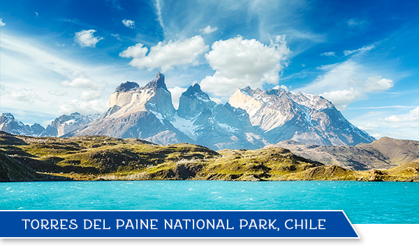 torres-del-paine-national-park-chile