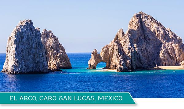 El-Arco-Cabo-San-Lucas-Mexico