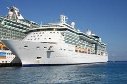 Royal-Caribbean-Cruise
