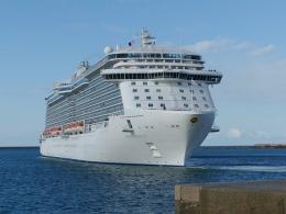 Princess-Cruise