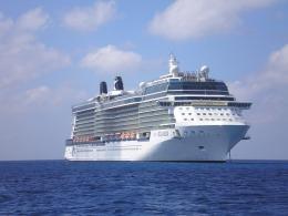 Celebrity-Cruise