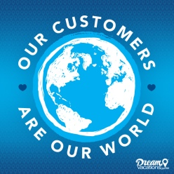 Agents_to_Customers_DV