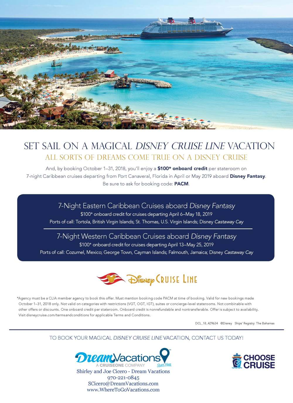 disney-18_429634-trade-clia-choosecruise-flyer-final-editable