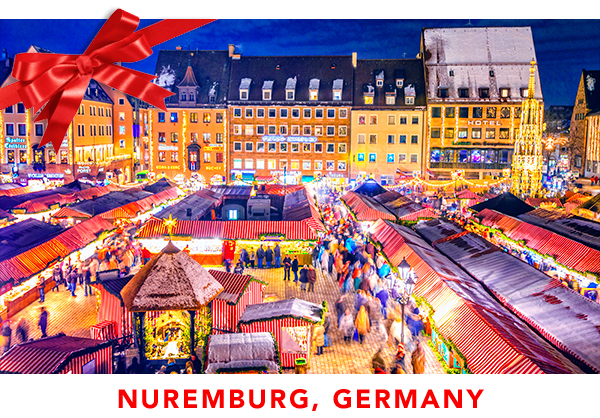 Nuremburg_Germany