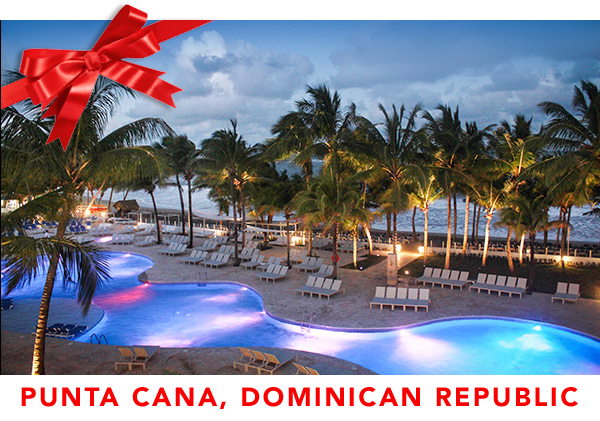 Punta_Cana_Dominican_Republic